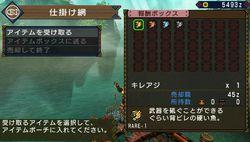 Monster Hunter Portable 3rd - 18