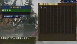 Monster Hunter Portable 3rd - 2