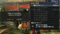 Monster Hunter Portable 3rd - 34