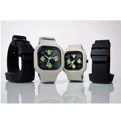 Montre Android 1