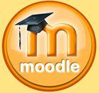 Moodle : apprendre l'anglais en communauté en ligne