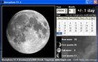 Moonphase : découvrir le cycle de la lune