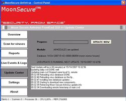 Moonsecure antivirus 3