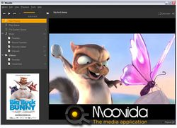 Moovida screen2