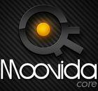 Moovida : éditer, lire ou organiser ses musiques et ses vidéos