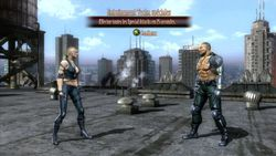 Mortal Kombat (10)