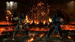 Mortal Kombat (13)