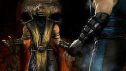 Mortal Kombat (14)