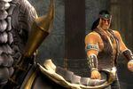 Mortal Kombat (16)