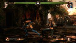 Mortal Kombat (19)