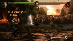 Mortal Kombat (20)