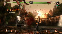 Mortal Kombat (23)