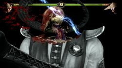 Mortal Kombat (25)