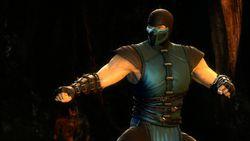 Mortal Kombat (28)