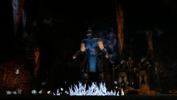 Mortal Kombat (29)