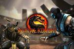 Mortal Kombat (30)