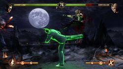 Mortal Kombat (32)