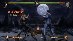 Mortal Kombat (33)