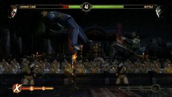Mortal Kombat (35)