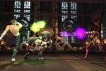 Mortal Kombat - 3