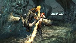 Mortal Kombat - 5
