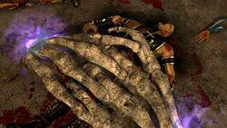 Mortal Kombat (5)