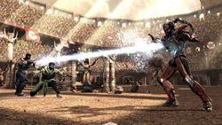 Mortal Kombat - 6