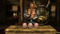 Mortal Kombat (6)