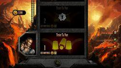Mortal Kombat (7)