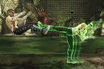 Mortal Kombat 9 - 4