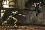 Mortal Kombat 9 - Image 2