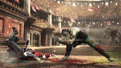 Mortal Kombat 9 - Image 4