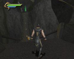 Mortal Kombat Armageddon 12.jpg