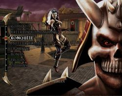 Mortal Kombat Armageddon Wii.jpg (13)