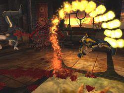 Mortal Kombat Armageddon Wii.jpg (1)