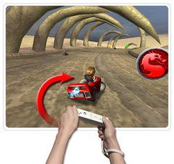 Mortal Kombat Armageddon Wii.jpg (5)