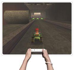 Mortal Kombat Armageddon Wii.jpg (6)