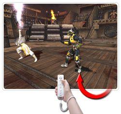 Mortal Kombat Armageddon Wii.jpg (8)