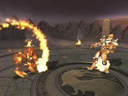 Mortal Kombat Armageddon Wii.jpg
