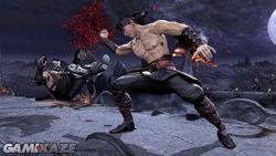 Mortal Kombat - Image 10