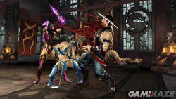 Mortal Kombat - Image 11