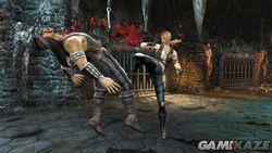 Mortal Kombat - Image 12