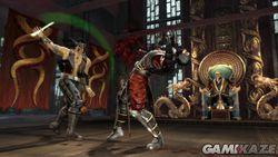 Mortal Kombat - Image 13