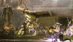 Mortal Kombat - Image 7.
