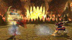 Mortal Kombat vs DC Universe   Image 3