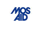 Mosaid logo pro