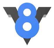 Moteur-V8-JavaScript