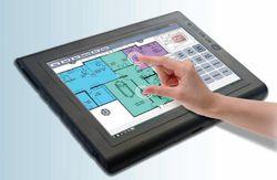 Motion Computing J3500