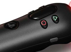 Motion Controller PS3 (9)
