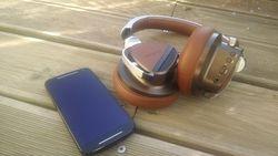 Moto_G_2014_Bluetooth